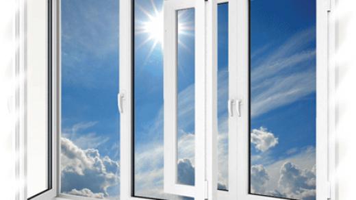 Какие выбрать окна ПВХ или металлопластиковые - основные советы 2