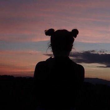 Картинки на аватарку со спины для девушек - скачать, смотреть бесплатно 14