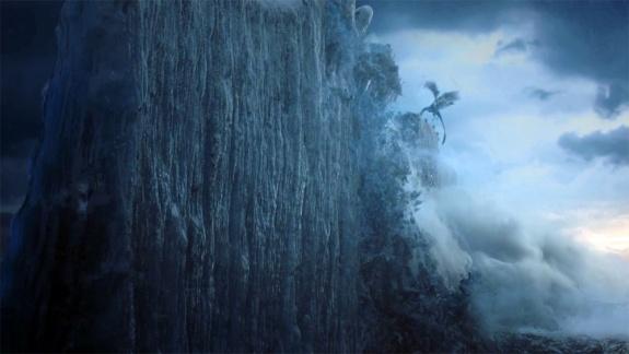 Когда выйдет 8 сезон игры престолов и чего ожидать зрителям сериала 3