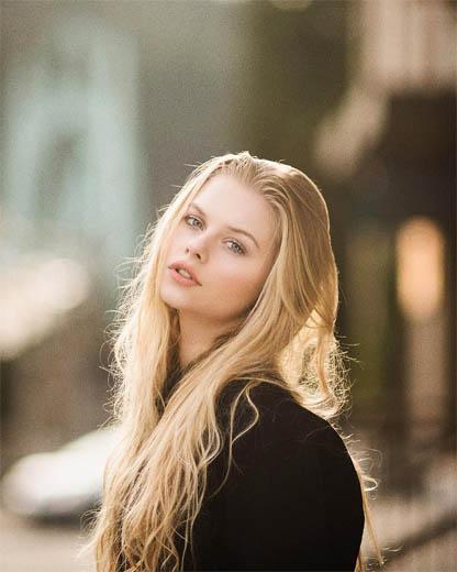 Красивые женщины - фото, картинки, удивительные, прекрасные 11