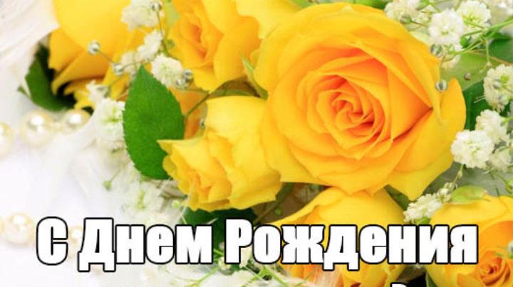 Дагомыс конкурс танцев