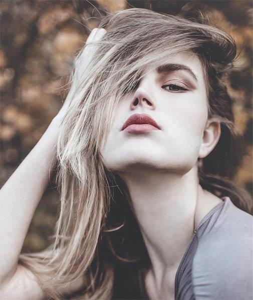 Красотки и милые девушки - удивительные фото и картинки 3