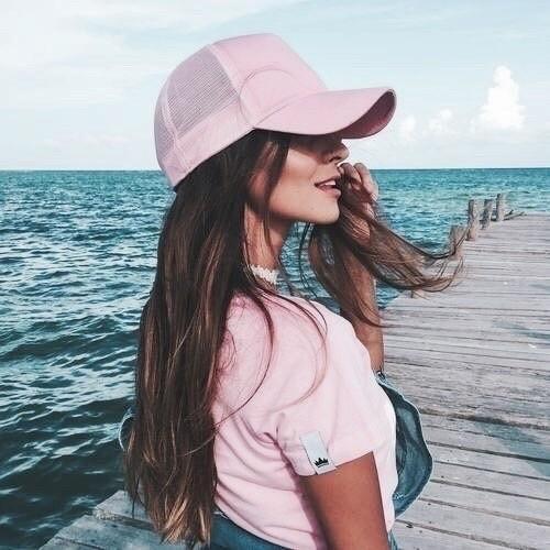 Красотки и милые девушки - удивительные фото и картинки 8