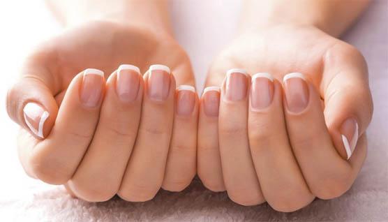 Ломкие ногти на руках - причины и лечение, как начать восстановление 2