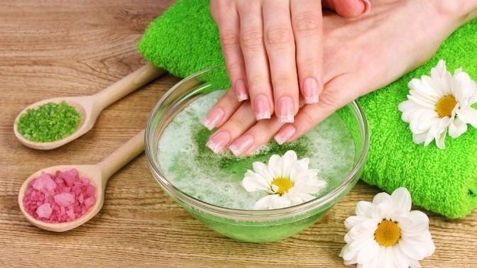 Ломкие ногти на руках - причины и лечение, как начать восстановление 3