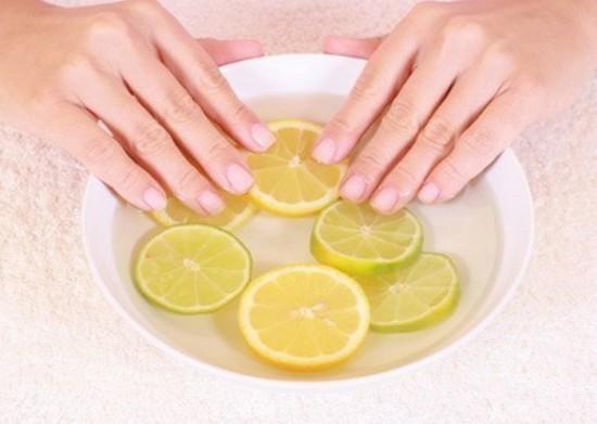 Ломкие ногти на руках - причины и лечение, как начать восстановление 4