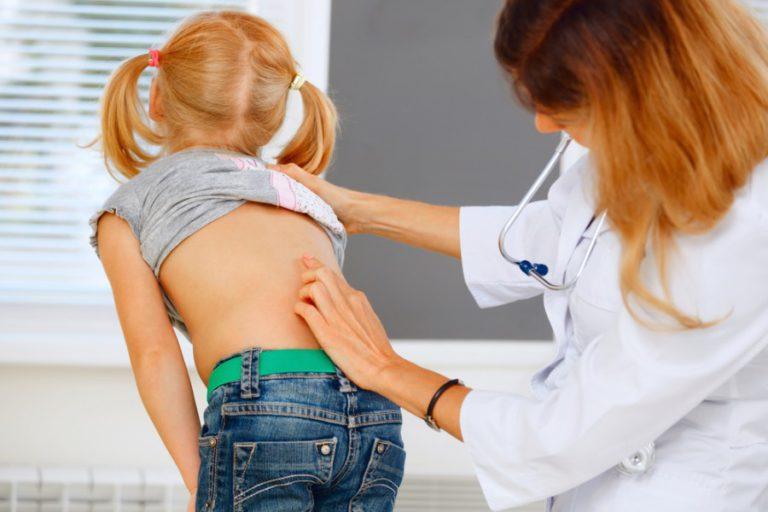 Мочекаменная болезнь у детей - симптомы, лечение, постановка диагноза 2