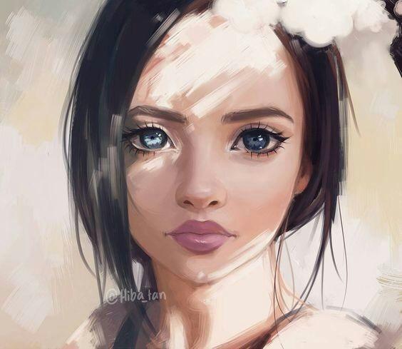 Аватарки для Скайпа  где скачать бесплатные фото на профиль