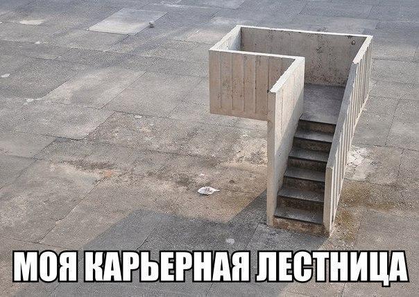Подборка смешных и ржачных картинок, фото - новые, свежие, 2017 3