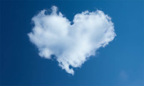 Почему небо голубое - короткий ответ для детей и взрослых 1