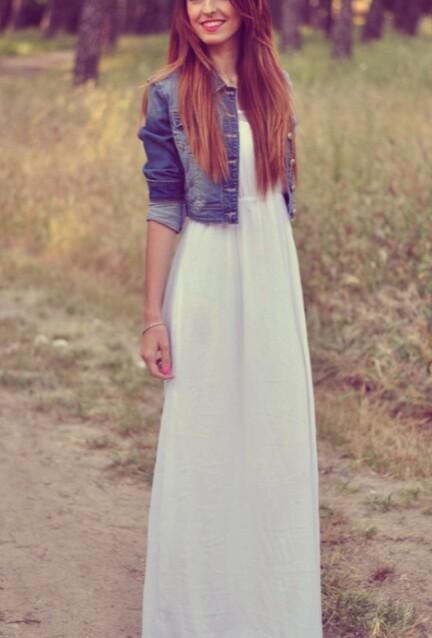 Прикольные картинки девушки закрывают лицо - новые, свежие, классные 7