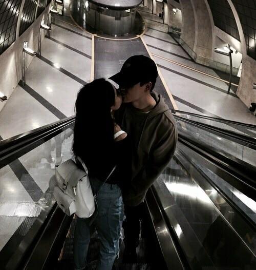 Прикольные картинки пацан с девушкой - смотреть, скачать бесплатно 7