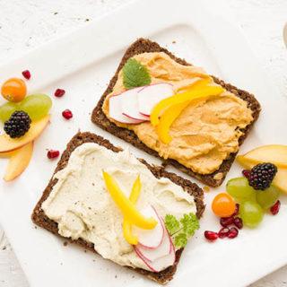 Рецепты полезных завтраков на каждый день - вкусные, быстрые, на утро 7