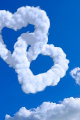 Скачать бесплатно картинки на телефон про любовь - красивые, крутые 7