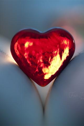 Скачать бесплатно картинки на телефон про любовь - красивые, крутые 9