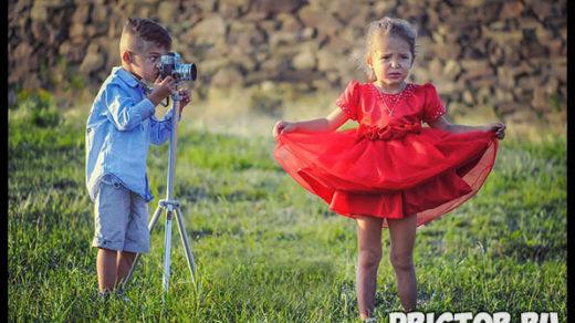 Чем занять ребенка на летних каникулах Лучшие способы и советы 2