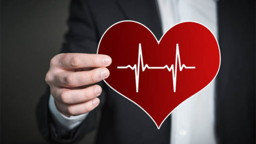 Что делать, если заболело сердце - основные рекомендации и советы 1