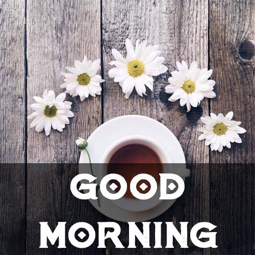 Good morning картинки с надписями - красивые и прикольные 2