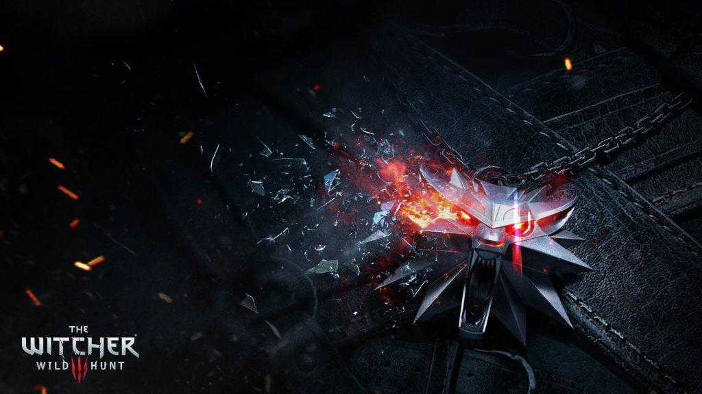 Ведьмак HD Обои на рабочий стол - скачать бесплатно, очень красивые 5