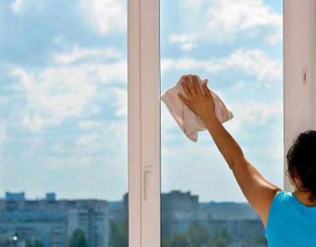 Домашние чистящие средства своими руками - чистота в доме 4