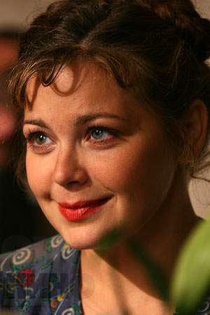 Ирина Пегова - биография, личная жизнь, фото, муж, новости 4