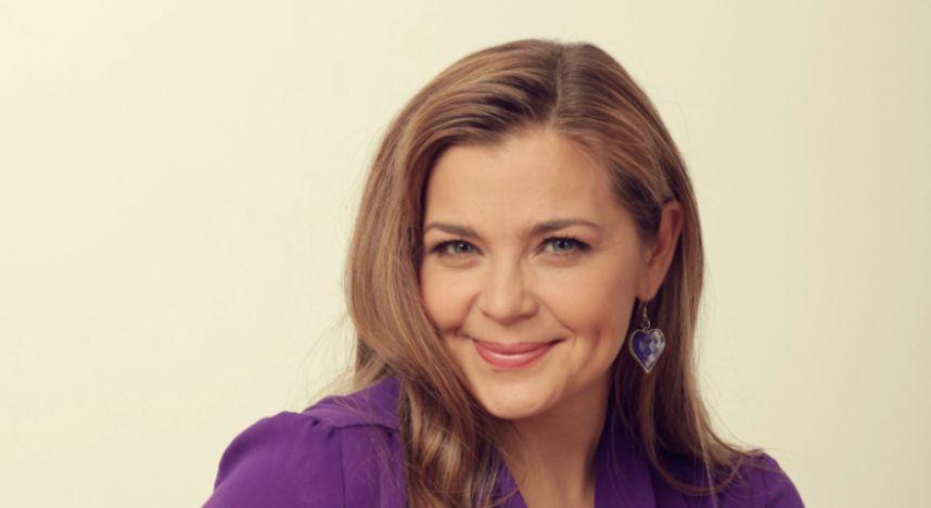Ирина Пегова - биография, личная жизнь, фото, муж, новости 6