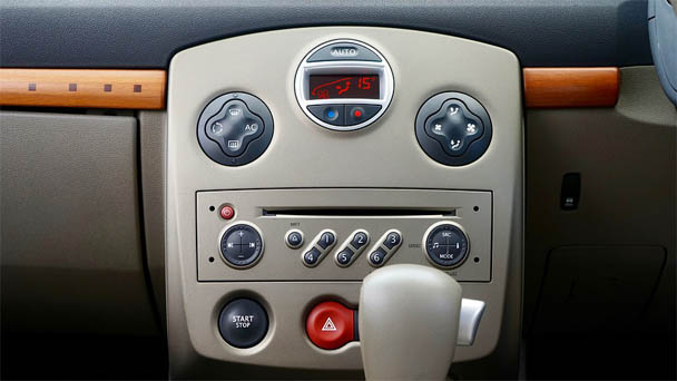 Какую музыку лучше слушать в машине - что вам лучше всего подойдет 1