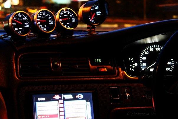 Какую музыку лучше слушать в машине - что вам лучше всего подойдет 2