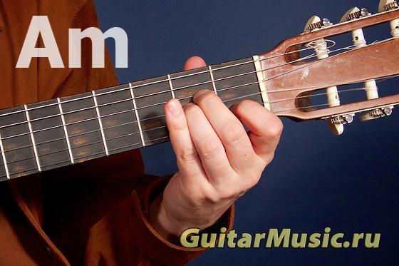 Как быстро научиться играть на гитаре с нуля - эффективные советы и видео 5