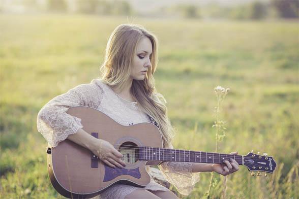 Как быстро научиться играть на гитаре с нуля - эффективные советы и видео 6