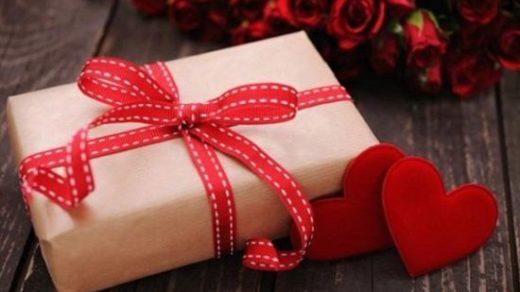 Как выбрать хороший подарок для близкого человека - что подарить 1