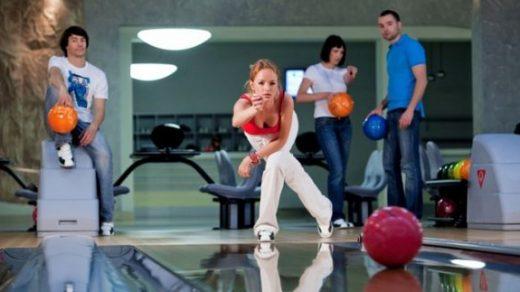 Как одеться в боулинг девушке - лучшие варианты и рекомендации 1