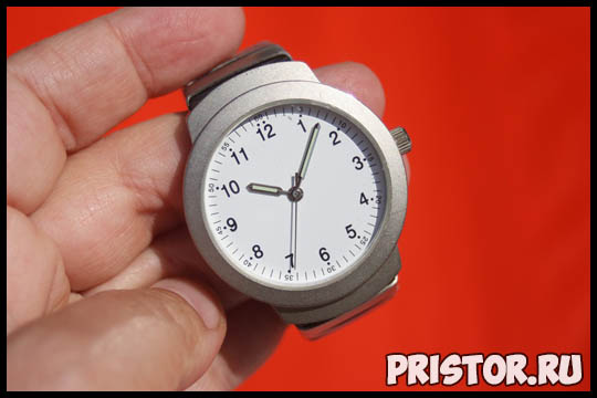 Как правильно планировать свое время - эффективные советы и способы 1