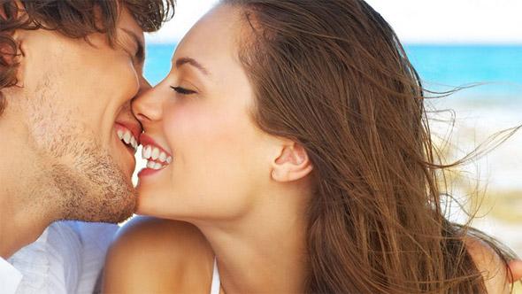 Как убрать запах изо рта дома - эффективные способы и советы 1