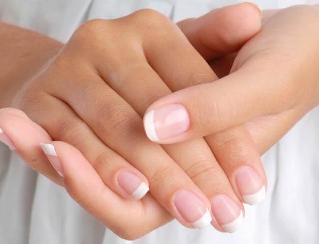 Как ухаживать за ногтями после шеллака - лучшие советы и способы 3