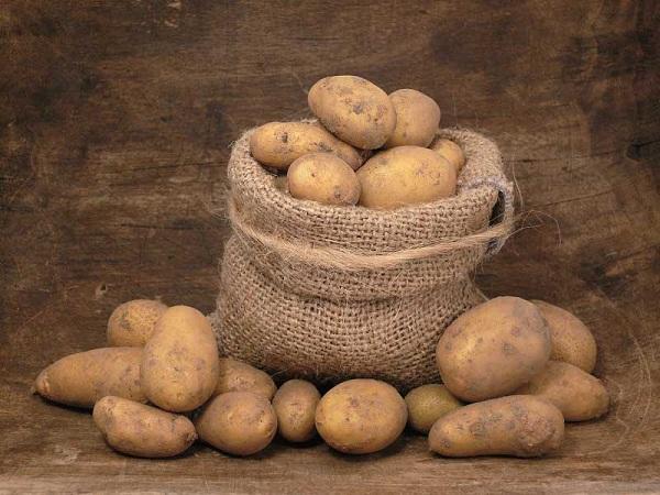 Как хранить картошку зимой - главные особенности и рекомендации 3