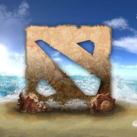 Картинки и фото на авку для игры Dota 2 - крутые, классные и прикольные 6