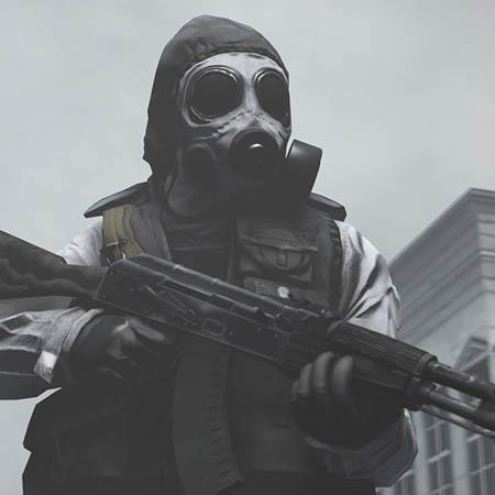 Картинки на авку для КС (Counter-Strike) - прикольные и классные 14