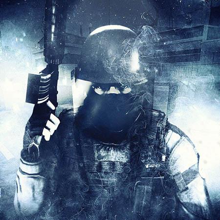 Картинки на авку для КС (Counter-Strike) - прикольные и классные 16