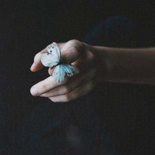 Картинки на аву грустные, слезы - скачать, смотреть, самые красивые 1