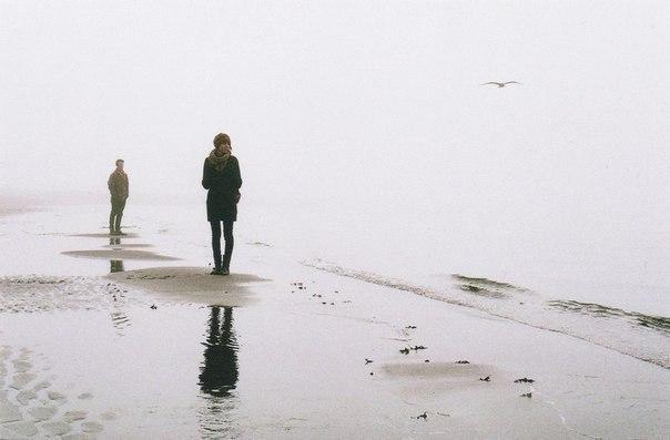 Картинки на аву грустные, слезы - скачать, смотреть, самые красивые 4