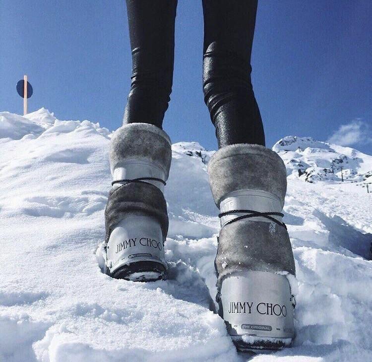 Картинки на аву зима и зимняя пора - прикольные, красивые и классные 13