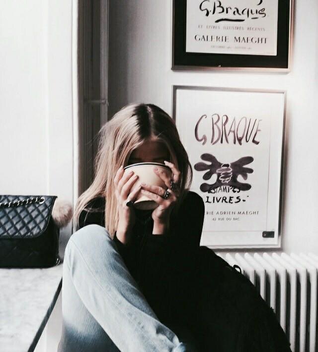 Картинки на аву руки и лицо - красивые, прикольные и классные 13