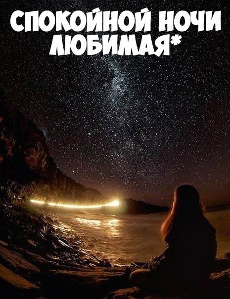 devushki-dlya-nochi-pornografii-minetchitsi-otsos-spermi-foto
