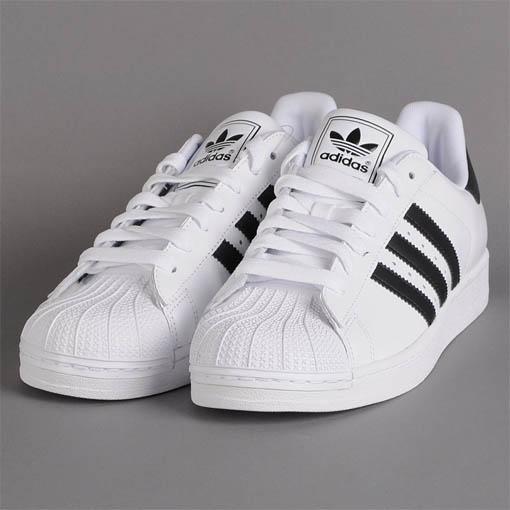 Кроссовки Adidas как отличить оригинал от подделки - лучшие способы 3