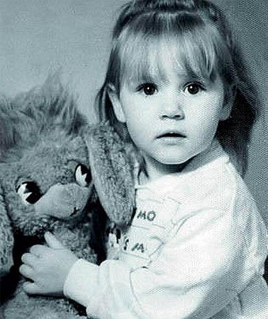 Мария Кожевникова - биография, личная жизнь, фото, новости, муж, дети 1