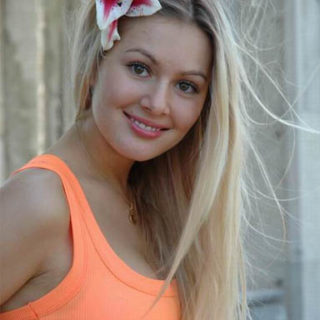 Мария Кожевникова - биография, личная жизнь, фото, новости, муж, дети 4