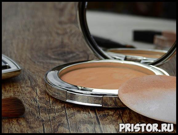 Можно ли дарить зеркало Почему нельзя дарить зеркало - причины 3