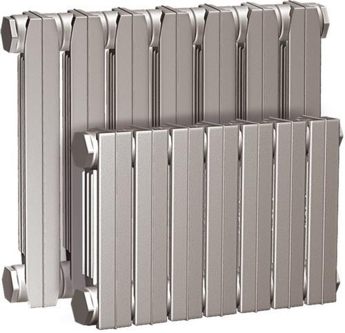 Монтаж системы отопления в коттедже своими руками. Схема и руководство 2