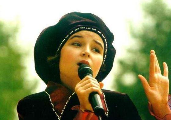Полина Гагарина - биография, личная жизнь, фото, новости, муж 1